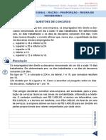 Aula 10 - Divisão Proporcional - Regra de Sociedade II.pdf