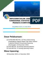 Inpassing JF Statisi.pdf