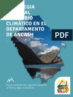 Estrategia-Regional-de-Cambio-Climático-Ancash