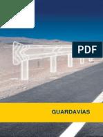 GUARDAVIA.pdf