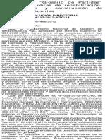 17-2012-MTC14.PDF