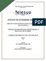 ESQUEMA-PROYECTO-INVESTIGACION-E-INNOVACION-TECNOLOGICA_1111[1].docx