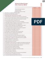 BDHI.pdf