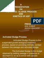 ACTIVATED  SLUDGE PROCESS_ANIL ANKAN.ppt