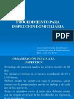 02. Procedimientos para la Inspección Domiciliaria.ppt