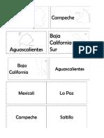 MEXICO - ESTADOS Y CAPITALES.docx