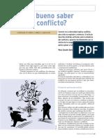 _Cuadernos_completo conbflicto.pdf
