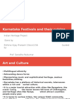 Indian Heritage Project_new