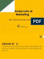 S11 - InT. MKT - Estrategia de Precios