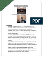 Conclusiones Lab 2