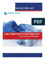 Tailieumienphi.vn Bai Giang Giao Trinh Revit Structure 2015 Nguyen Hoang Anh