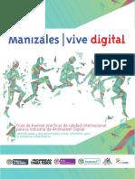 _Guía de las Buenas prácticas en Animación Digital.pdf
