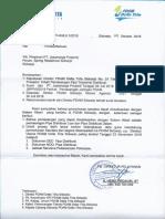 Surat balasan PDAM.pdf