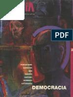 DOSSE - La Historia..., Pp. 11-21