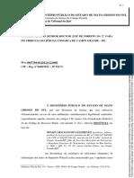 1 - Denúncia - Júri 1.pdf