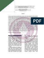 Journal-Endah Dwi Indriyani-1005700.pdf