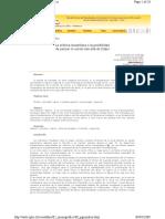 Dialnet-LaEroticaDusselianaOLaPosibilidadDePensarLoSocialM-3013618