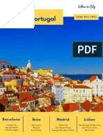 Backpack across Spain & Portugal - June 9 to 19.pdf