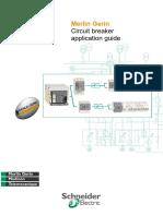 Merlin_Gerin_Circuit_Breaker_Application_Guide_Technical.pdf