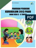 0. PANDUAN USIA 5-6 TAHUN rev_jan_15.pdf