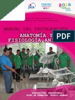 Anatomia_y_Fisiologia_Animal.pdf