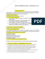 Cuestionario Unidad 3 (1)