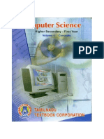 PDF COMPUTER SCIENCE FIRST BOOK.docx