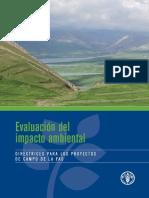 Evaluacion de impacto ambiental - agro.pdf