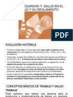 Diapositivas Exposicion de Laboral