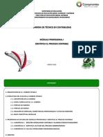 93021407-TECNICO-EN-CONTABILIDAD-M-I.pdf