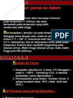 4. Air Panas.pdf