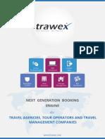 brochure-trawex-online.pdf