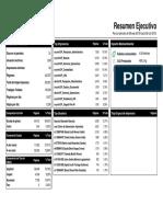 Reporte Ejecutivo.pdf
