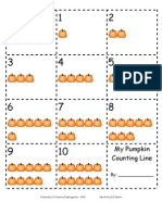 Pumpkin Counting Line_Color