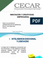 MATERIAL DE TRABAJO INNOVACION Y CREATIVIDAD 2018.pdf