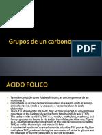 6-Gruposdeuncarbono.pdf