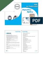 Cartilla_Dispositivos_medicos.pdf