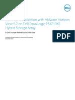 EqualLogic_PS6210XS_VMware_View_5.2_Ref_Arch_12.2013.pdf