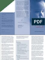 hbpspanish signos y sintomas.pdf