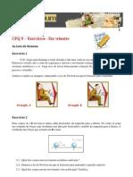 CFQ9_exercicios3