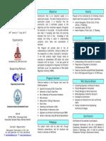 CPD3 CostMgmt Brochure