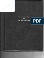 Larco Hoyle - Los mochicas.pdf