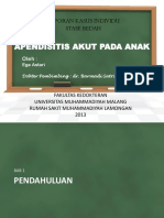 136875779-LapSus-Apendisitis-Akut-Pada-Anak.ppt