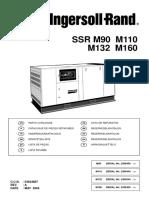 Parts Catalogue-54624887.2004.PDF M90