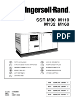 Parts Catalogue-54624887.2004.PDF M90