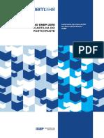 manual_de_redacao_do_enem_2018.pdf