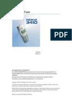 88EA4392d01