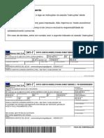 02cecb2b-bbd3-4be3-9002-28064f127de1(1).pdf