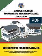 Renstra UNP 2016-2020_0.pdf