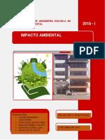 S-II Int. a La Economia Agraria M. Castro